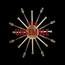 Unsemble [Vinyl New]