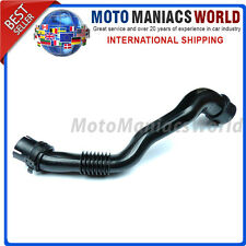 VW PASSAT B5 2000-2005 2.0 PETROL 115BHP Oil Breather Hose Pipe AZM BBF New !