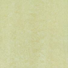 SAMPLE Lounge Beige Matt Unpolished Porcelain Wall and Floor tiles RLBE3600M RAK