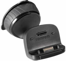 GENUINE ACTIVE TOMTOM GO 540 550 740 750 940 950 DOCK MOUNT