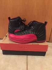 1997 NIKE AIR JORDAN OG FLU GAME SIZE 11 MENS *NOT RETRO* RARE GREAT CONDITION