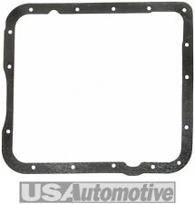 Fel-Pro Transmission Oil Pan Sump Gasket Set GM Car THM700-R4, 4L60, 4L60-E
