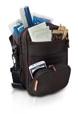 Elite multi-compartment insulina COOL BAG e diabetici KIT caso