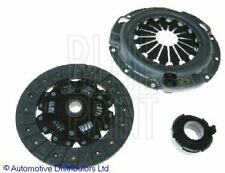 FOR MAZDA 323 626 MX6 1991-1998 2.0i 2.5i BA GE COUPE NEW CLUTCH KIT OE