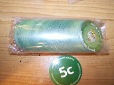 5th Spec. NAAFI  pogs 5 Cents  2012  Unopen Tube of 100