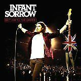 Infant Sorrow, Get Him to the Greek, Excellent Soundtrack