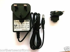 Original APD Alta Calidad Ac A Dc 12v 2a/2000ma eu/uk Power Supply Para Cctv