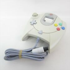 Dreamcast Official Controller HKT-7700 Controll Pad SEGA Japan Game C