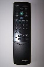 new GOODMANS REMOTE CONTROL R-29C15 for TVC1400 VP1400