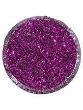 12ml Snazaroo Fuchsia Pink Glitter Dust Fancy Dress Halloween Face Paint Makeup