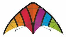 GUNTHER TOP LOOP 130CM DUAL LINE TWO STRING STUNT KITE