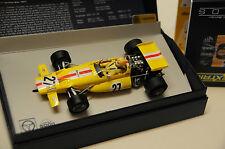 Scalextric, Legends, McLaren M7C, 1:32, Art. Nr. C3698A,  neu und ovp !!