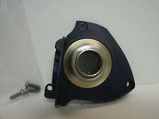 USED DAIWA SPINNING REEL PART - Tierra 2500 - Side Cover