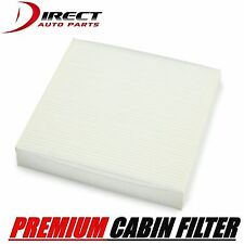 TOYOTA CABIN AIR FILTER FOR TOYOTA SIENNA 2011 - 2016