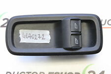 Ford Fiesta Driver Side Window Switch 8A6T14A132BC