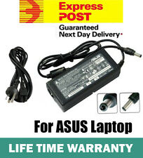 Laptop Charger AC Adapter for Asus ADP-65JH BB EXA0703YH PA-1650-66 SADP-65NB A