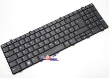 NOTEBOOK KEYBOARD TASTATUR DELL INSPIRON 1564 016P7K DEUTSCH DE 523