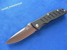 Enlan Bee EM01 8Cr13MoV Blade Pocket EDC Folding Knife EL01's small verion