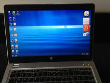 HP Elitebook 9470M Core i5-3427U 8GB RAM 180GB SSD Windows 7 Webcam MS Office