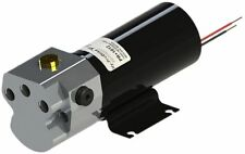 Autopilot Hydraulic Pump For Furuno Systems 0.8 Litre, 12 Volts