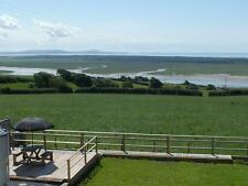 4 STAR **** WEST WALES HOLIDAY COTTAGE  **  FEB FROM  £300 **  STUNNING VIEWS