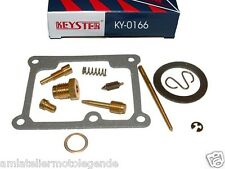 YAMAHA DT175A/B/C - Kit de réparation carburateur KEYSTER KY-0188