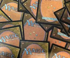 MTG Magic the Gathering 15 Random Rares - Build your up your collection!