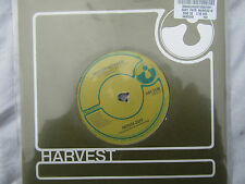PATRICK DUFF MARRIED WITH KIDS / THE LION AND THE HAWTHORN TREE........ 45rpm