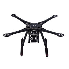 S500 Quadcopter Frame Kit for Aeiral Photography FPV Plastic Glass Fibre