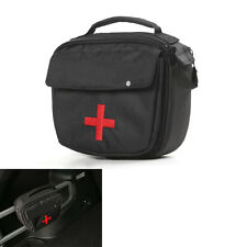 Medical Drug Pouch First Aid Emergency Bag Rescue Treatment Case For Cherokee