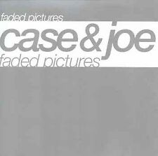 Faded Pictures [CD5 Single] by Case