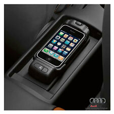 8P0051435HC - Adattatore Audi Apple iPhone 3G / 3GS cod. 8P0 051 435 HC
