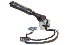 MONARK Blinkerschalter für MERCEDES LN2 O 301 BUS /  turn signal switch
