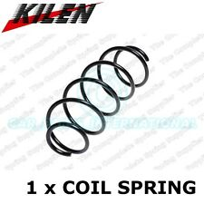 KILEN suspension avant ressort à boudin pour SMART CITY-COUPE / cabriolet partie n ° 23700