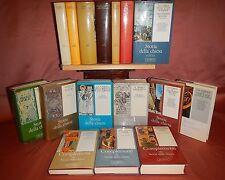 STORIA DELLA CHIESA Jaca Book 10 Voll + 3 Voll.