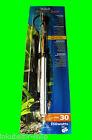 150 W Regelheizer Aquarienheizer Heizer Stabheizer Heizkabel Heizmatte Inkubator