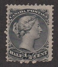 KAPPYSSTAMPS ID9281 CANADA 21 MINT NO GUM CATS 100.00