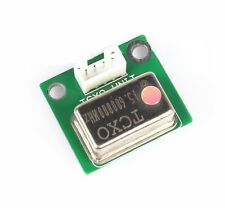 NEW TS-590S High Stability Crystal OSC Module Compatible SO-3 TCXO 15.6MHZ k85
