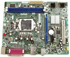 INTEL ORIGINAL DH61WW DESKTOP MOTHER BOARD  LGA 1155(OEM PACK)
