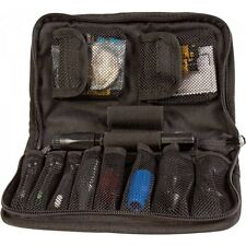 NAR Basic Field Corpsman Kit Optik HNO Diagnostik Set Otoskop E.N.T. Otoscope