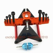 new Level Blade Propeller Balancer for 250 450 600 700 RC Heli Quadcopter TL2783