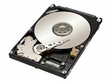 "Samsung SpinPoint 2TB 2.5"" Internal HDD Hard Disk Drive SATA 6GB/s 32MB Cache"
