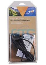 SPOT Trace Satellite Asset Tracker Waterproof USB Cable