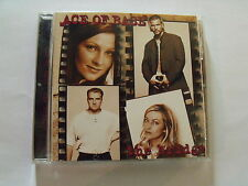CD ACE of BASE The Bridge