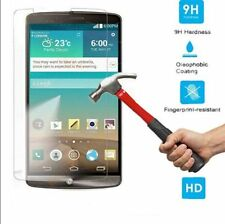 2.5D 0.3mm Thick Tempered Glass Film Screen Protector Ultra Slim For LG G3 Phone