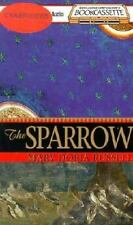 The Sparrow, Russell, Mary Doria, Acceptable Book