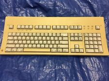 Apple Extended Keyboard Model M0115 - TESTED & GUARANTEED
