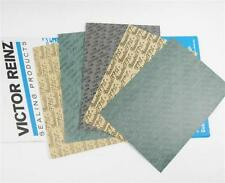 DIN A4 REINZ Gasket material Sealing paper repair kit XL Seal kit