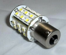 1x BA15s Base LED Bulb 30 SMD Replacement for 1156, 1141 for Forest River RVs