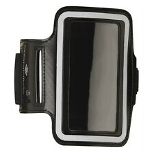 Ronhill mobile phone, MP3 neopane armband, adjustable size